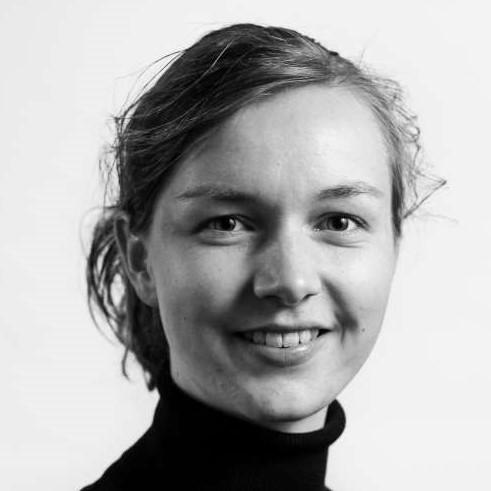 Simone Barten