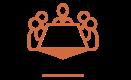 Bestuursgemak logo